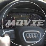 ベンツ、アウディ、BMWのインフォテイメントやライトの性能は?比較動画が公開に