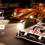 ポルシェがeスポーツ強化。ル・マン24時間にてxboxを使用し919ハイブリッドを走らせるイベントを開催