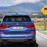 BMWがアメリカにてX3の大規模リコール。エアバッグに関連し、販売した「ほぼ全て」が対象に
