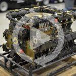 ポルシェでもっとも有名なレーシングカー「917」のエンジンを分解→組み立てる様子をタイムラプスで