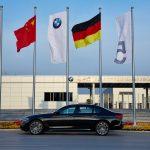 BMWが中国で生産した車両を世界中に輸出する可能性。すでに輸出免許も取得