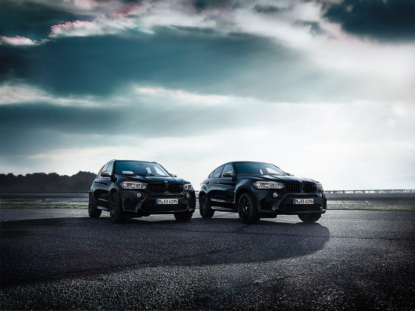 画像に alt 属性が指定されていません。ファイル名: BMW-X5-M-Black-Fire-Edition-13.jpg