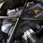 ランボルギーニ・アヴェンタドールSが豪にてリコール。対象は38台のみで、「低速時にエンストの可能性」
