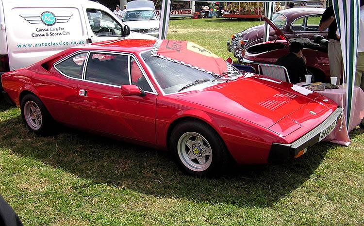 画像に alt 属性が指定されていません。ファイル名: Ferrari.dino_.arp_.750pix.jpg
