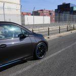 BMW i3売却。購入金額606万円、2年5ヶ月乗って170万円に。それでもi3には「ありがとう」