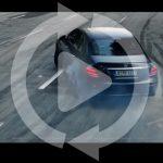 メルセデスAMGがE63 S 4Matic+のプロモ動画を公開。マネージャーと起業家向けの内容に