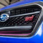 スバルがアメリカで「すべてのモデルに」50周年記念車設定。一方ドイツではWRX STIが販売終了