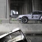 ポルシェ役員が911のSUV版、「911サファリ」に肯定的な発言。限定モデルとして登場か