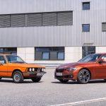 BMW「FFのMモデルを設定する可能性もありうる。大きなチャレンジだが、がっかりさせない」