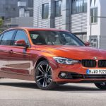 """BMWが人気の限定モデルをカタログモデルに。加えてM3/M4に15台のみの限定車""""M Heat Edition""""追加"""