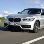 韓国で問題となった「BMW炎上」。BMWがついに全世界で160万台をリコールすると発表