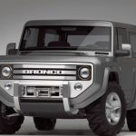 """驚愕!フォードが米市場でセダンから撤退し、SUV/トラック除く乗用車は""""2車種のみ""""に"""