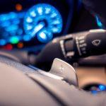 ヒュンダイ「ベンツ、BMWは馬鹿げたテクノロジーで顧客を欺いている。我々はそんなことはしない」