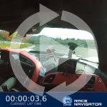 シボレー・コルベットがニュルで7:12を記録。歴代10位、テスト史上でも「MT最速の車」