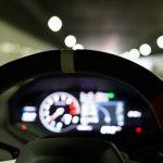 ランボルギーニ・ウラカン洗車。相変わらず洗車用マイクロファイバーで悩み中