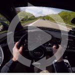 チューンしたアウディRS6のフル加速動画。ほかにもポルシェ、メルセデス、ランボルギーニ、BMWなど加速動画を集めてみた