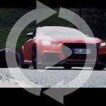 ABTがチューンしたアウディTTRS=TTRS-Rの動画が公開に。そのサウンドはまさにベイビーV10