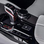 BMW「Z4に積まれるトルコンATは最高だ。ロードカー用としてこれ以上のトランスミッションは存在しない」