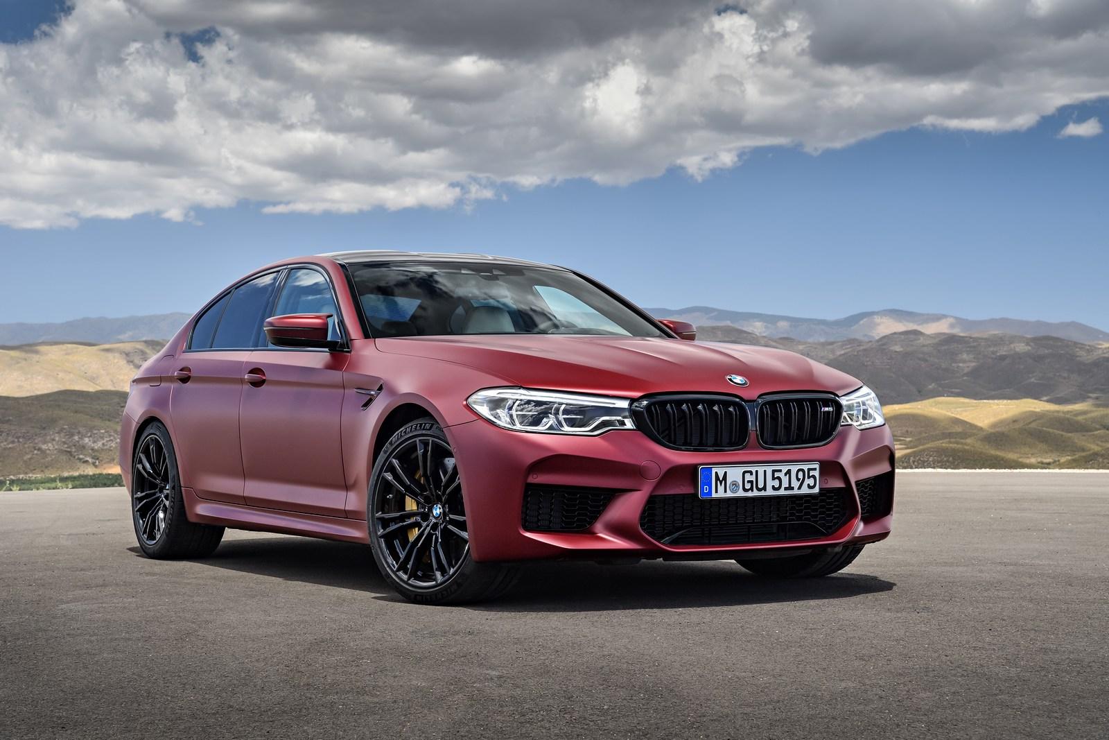 BMW-M5-47.jpg
