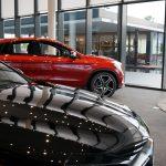 中国にて規制発動。ベンツ、アウディなど553モデルが「製造禁止車種」に指定される