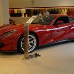 米レポート「今後自動車の販売価格は関税と金利で上昇する。今のうちに買うしかない」
