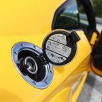 アウディTTの燃費。現在カタログ値14.7km/Lに対し13.1km/L。アウディの燃費向上対策について考える