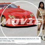 メルセデス・ベンツの知られざる事実15選。「SLS AMGのドアヒンジは爆発する」「富豪の注文した車は11億」