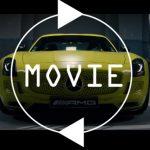 メルセデス・ベンツがルイス・ハミルトンを起用したフランクフルト向けプロモ動画公開。「未来のパフォーマンス」