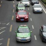 中国でのクルマのクレームNo.1は「新車の匂いがイヤ」。フォードはその匂いを出さないために研究機関を設立し、内装を「焼いて」出荷することに