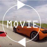 マクラーレン720Sの超速ぶりを示す動画続々。アヴェンタドールSVすら置き去りに