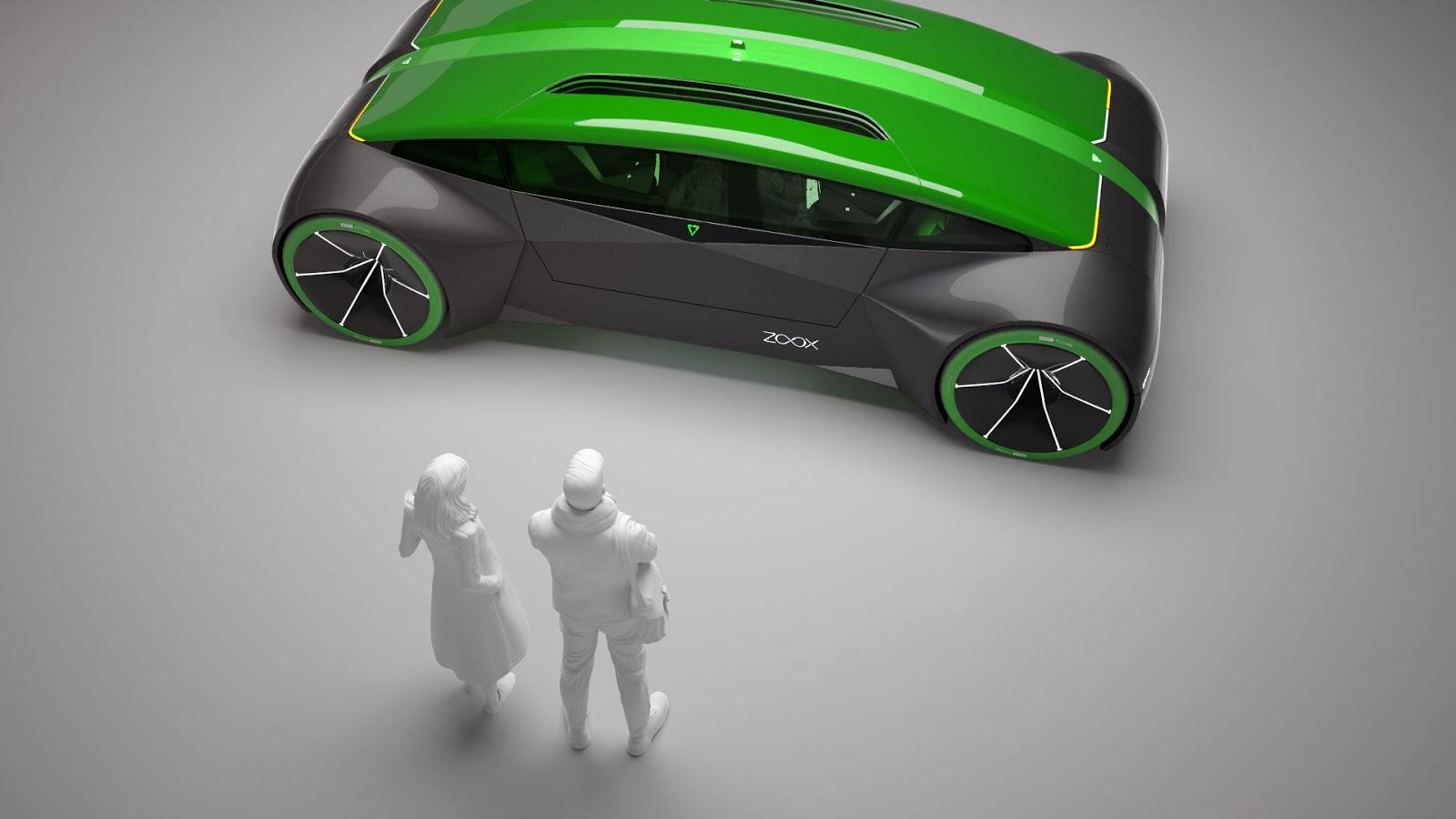 アップルカーが2021年に発売