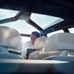 BMWが正式にX7 iPerformanceコンセプトの情報を公開。6人乗りのフラッグシップSUV