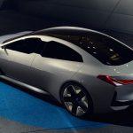 BMWが衝撃の発表。「2020年以降、全ての車種についてプラットフォーム共有。ガソリン車でもEVでも関係ない」