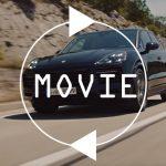 ポルシェが新型カイエンの公式プロモ動画公開。1:25あたりの空冷っぽいサウンドに注目