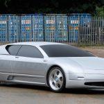 伝説の「デ・トマソ」復活!アポロの母体が経営権を獲得し7月にコンセプトカーを発表予定。デ・トマソって何よ?
