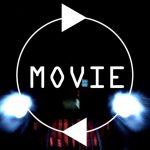チューンされたポルシェ918スパイダーが「ただ走る」だけの動画。マフラーから夜空に放たれる炎がナイス