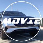 メルセデス・ベンツがSUVスタイルEV、「EQC」の予約開始。申込金30万、納車は2019年