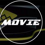 ランボルギーニの超限定モデルは「ウラカンEvo」。公道走行不可のエクストリームモデル?