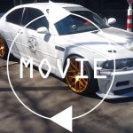 BMW M3にヴァイパーのエンジンをスワップ。排気量は3.2→8.2L、出力は338→500馬力へ