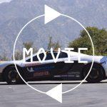 「オレが運転した中で一番速い」。手練のyoutuberすら驚く1200馬力のマクラーレン改造車が登場