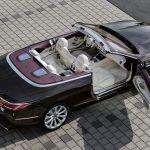 オーストラリアの「高級車税」33%が撤廃の可能性。現在3000万円の車を買うと税金は709万円