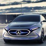 米調査「2030年にEVの在庫は1400万台になる。自動車メーカーが思っているほどEVは売れないだろう。彼らは需要を見誤っている」
