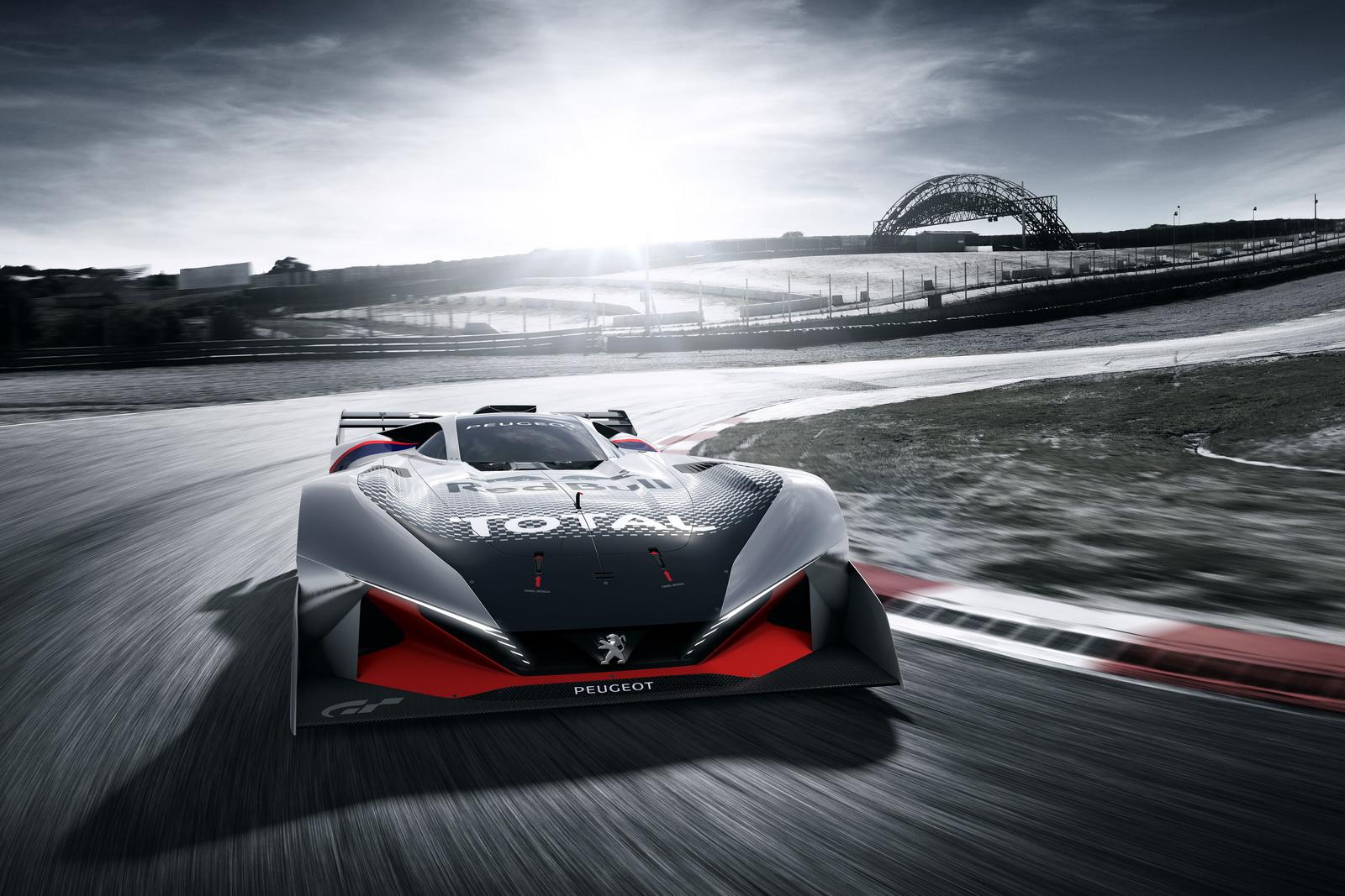 この画像には alt 属性が指定されておらず、ファイル名は Peugeot-GT-Concept-01.jpg です