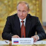 プーチン大統領に質問「テスラを買いたいと思いますか?」→「もちろん。素晴らしい車だ」