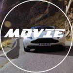 アストンマーティンDB11 V8のレビュー動画続々。兄貴分のV12モデルより優れる?
