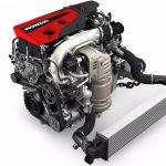 「10ベスト・エンジン」発表。エコユニットばかりの中、シビック・タイプRのスポーツエンジンがランクイン