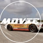 「世界最速ギネス記録」更新。フォードGT改め「BADD GT」が時速471.4キロを達成