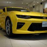 米にて「5年間維持した費用」が最も安い車が公開。保険、修理、燃費、値落ちなどをカテゴリ別に調査