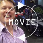 """ドバイ産「5000馬力スーパーカー」、デヴェル・シックスティーン公開。""""エントリーモデル""""として2000馬力版も"""