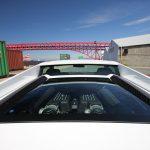 【まとめ】ランボルギーニ・ガヤルドLP560-4の維持費やメンテナンス。スーパーカーならではの気苦労も